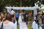 Igor & Ivana wedding vows