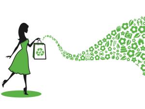 eco-elegant_graphic_only
