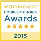 Award web